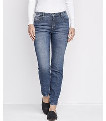 1856 stretch denim skinny jeans, 16