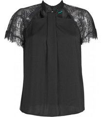 blouse guess w0bh91 w5oc2