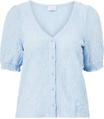 blus viabana s/s shirt