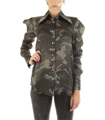 shirt rwa20090ca