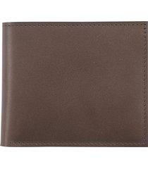 wallet bi fold sg