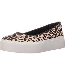 zapato casual janie blanco calvin klein