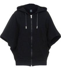 eleventy sweatshirts