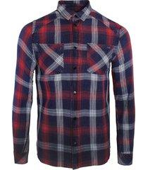 overhemd 33914