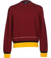 calvin klein 205w39nyc sweaters