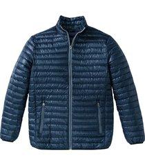 giacca trapuntata leggera (blu) - bpc bonprix collection