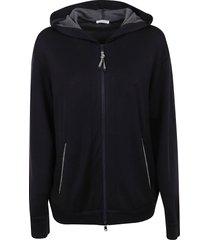 brunello cucinelli hoodies