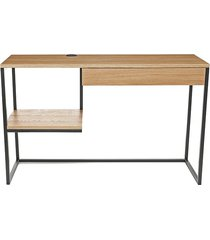 biurko desk