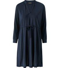 klänning slfmie-damina 7/8 dress