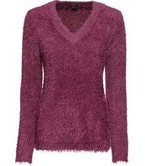 pullover (rosa) - bodyflirt