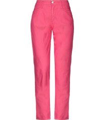 lisa valli jeans casual pants