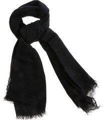 faliero sarti - tina scarf