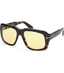 gafas de sol tom ford ft0885 bailey-02 55e