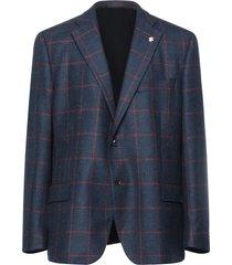 1911 lubiam cerimonia suit jackets