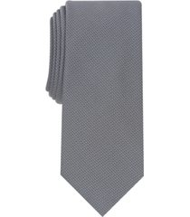 alfani men's jason dot tie, created for macy's