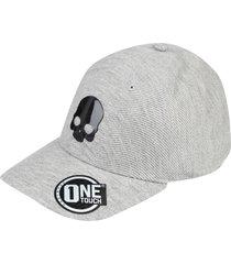 hydrogen hats