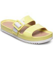 w cooper shoes summer shoes flat sandals gul ugg