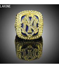 2009 new york yankees championship ring derek jeter world series champions sz 11