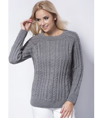 sweter eli