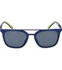 fila sunglasses