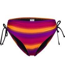 swim tai extension bikinitrosa multi/mönstrad wiki