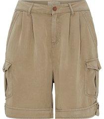 shorts shera