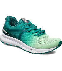 shoe x165 engineered w shoes sport shoes running shoes grön craft