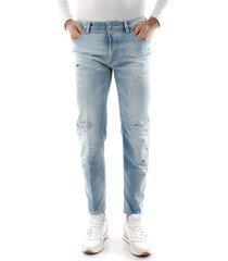 brighton ay6 jeans