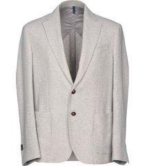 domenico tagliente blazers