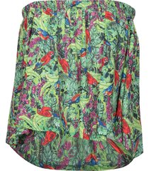 bikini couture t-shirts