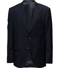 butch stssld99003 blazer kavaj blå tommy hilfiger tailored