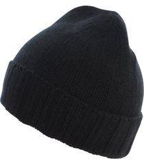 drumohr cashmere hat