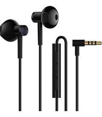 auricular de control de cable tpe de media oreja en general