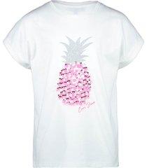 azzi t-shirt