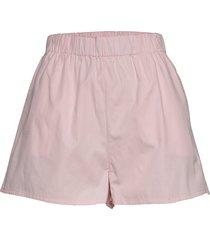 alessio shorts shorts flowy shorts/casual shorts rosa lovechild 1979
