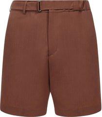 be able romeo shorts
