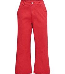 jeans objmarina hw 102