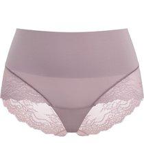 spanx undie-tectable lace hi-hipster panty * gratis verzending *