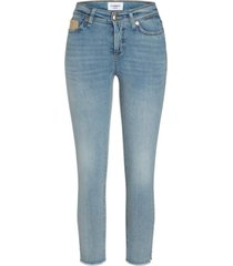 9182 003821 piper jeans