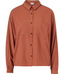 skjorta viglitta l/s shirt