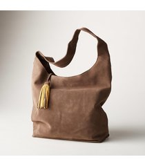 ileana hobo bag