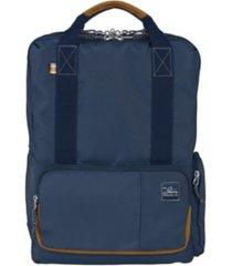 skyway whidbey travel backpack