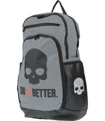 hydrogen backpacks