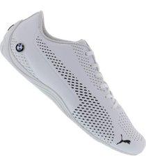 ab6af167cc Calçados - Masculino - Puma - 176 produtos com até 50.0% OFF - Jak Jil