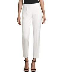 tiluna stretch ankle pants