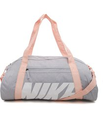 morral training nike w nk gym club sky grey/washed coral/(white)