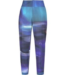 y-3 leggings