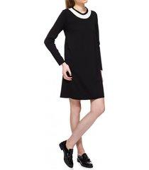 sukienka minimalistyczna