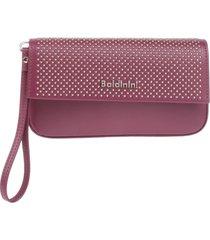 baldinini handbags
