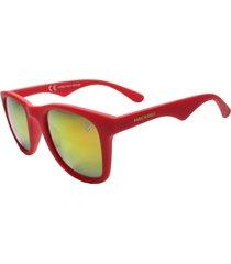 9ecabc7d4 Óculos - Mackage - Vermelho - 28 produtos com até 67.0% OFF - Jak Jil